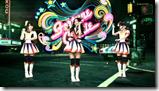 AKB48 Koisuru Fortune Cookie choreography video Type B (18)