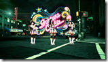AKB48 Koisuru Fortune Cookie choreography video Type B (19)