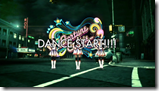 AKB48 Koisuru Fortune Cookie choreography video Type B (1)