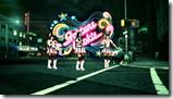 AKB48 Koisuru Fortune Cookie choreography video Type B (20)