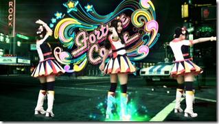 AKB48 Koisuru Fortune Cookie choreography video Type B (21)