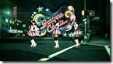 AKB48 Koisuru Fortune Cookie choreography video Type B (23)