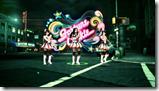 AKB48 Koisuru Fortune Cookie choreography video Type B (24)
