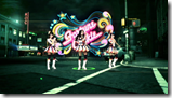 AKB48 Koisuru Fortune Cookie choreography video Type B (24)