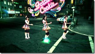 AKB48 Koisuru Fortune Cookie choreography video Type B (25)