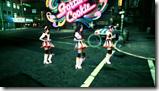AKB48 Koisuru Fortune Cookie choreography video Type B (26)