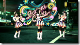 AKB48 Koisuru Fortune Cookie choreography video Type B (27)