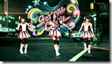 AKB48 Koisuru Fortune Cookie choreography video Type B (28)