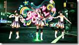 AKB48 Koisuru Fortune Cookie choreography video Type B (29)