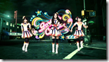 AKB48 Koisuru Fortune Cookie choreography video Type B (2)