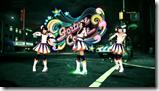 AKB48 Koisuru Fortune Cookie choreography video Type B (30)