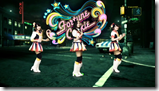 AKB48 Koisuru Fortune Cookie choreography video Type B (31)