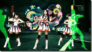 AKB48 Koisuru Fortune Cookie choreography video Type B (32)