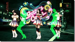 AKB48 Koisuru Fortune Cookie choreography video Type B (33)