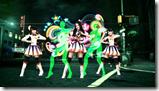 AKB48 Koisuru Fortune Cookie choreography video Type B (3)