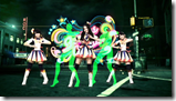 AKB48 Koisuru Fortune Cookie choreography video Type B (3)