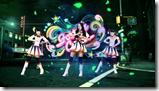 AKB48 Koisuru Fortune Cookie choreography video Type B (5)