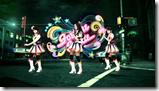 AKB48 Koisuru Fortune Cookie choreography video Type B (7)