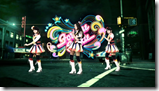 AKB48 Koisuru Fortune Cookie choreography video Type B (7)