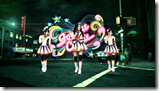 AKB48 Koisuru Fortune Cookie choreography video Type B (8)