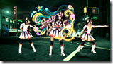 AKB48 Koisuru Fortune Cookie choreography video Type B (9)