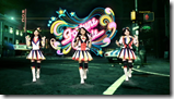 AKB48 Koisuru Fortune Cookie choreography video Type K (10)