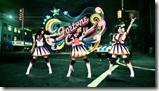 AKB48 Koisuru Fortune Cookie choreography video Type K (11)