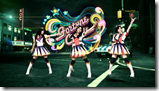 AKB48 Koisuru Fortune Cookie choreography video Type K (11)