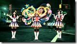AKB48 Koisuru Fortune Cookie choreography video Type K (12)