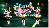 AKB48 Koisuru Fortune Cookie choreography video Type K (13)