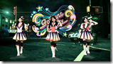 AKB48 Koisuru Fortune Cookie choreography video Type K (14)