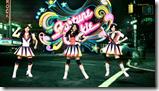 AKB48 Koisuru Fortune Cookie choreography video Type K (15)