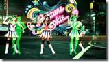 AKB48 Koisuru Fortune Cookie choreography video Type K (16)