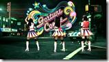 AKB48 Koisuru Fortune Cookie choreography video Type K (17)