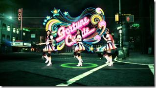 AKB48 Koisuru Fortune Cookie choreography video Type K (18)