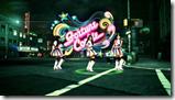 AKB48 Koisuru Fortune Cookie choreography video Type K (19)