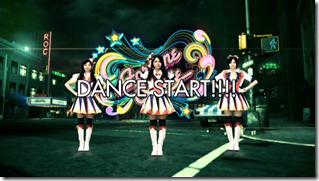 AKB48 Koisuru Fortune Cookie choreography video Type K (1)