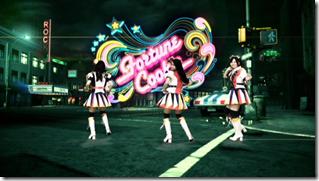 AKB48 Koisuru Fortune Cookie choreography video Type K (20)