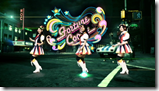 AKB48 Koisuru Fortune Cookie choreography video Type K (21)