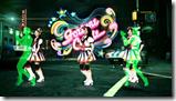 AKB48 Koisuru Fortune Cookie choreography video Type K (22)