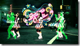 AKB48 Koisuru Fortune Cookie choreography video Type K (22)