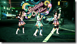 AKB48 Koisuru Fortune Cookie choreography video Type K (23)