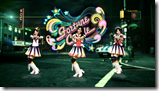 AKB48 Koisuru Fortune Cookie choreography video Type K (24)