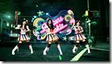 AKB48 Koisuru Fortune Cookie choreography video Type K (3)
