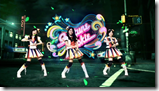 AKB48 Koisuru Fortune Cookie choreography video Type K (3)