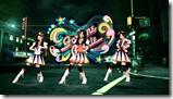 AKB48 Koisuru Fortune Cookie choreography video Type K (4)