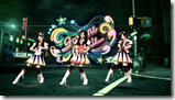 AKB48 Koisuru Fortune Cookie choreography video Type K (4)
