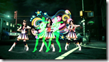 AKB48 Koisuru Fortune Cookie choreography video Type K (5)