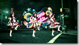 AKB48 Koisuru Fortune Cookie choreography video Type K (6)