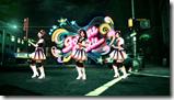 AKB48 Koisuru Fortune Cookie choreography video Type K (7)